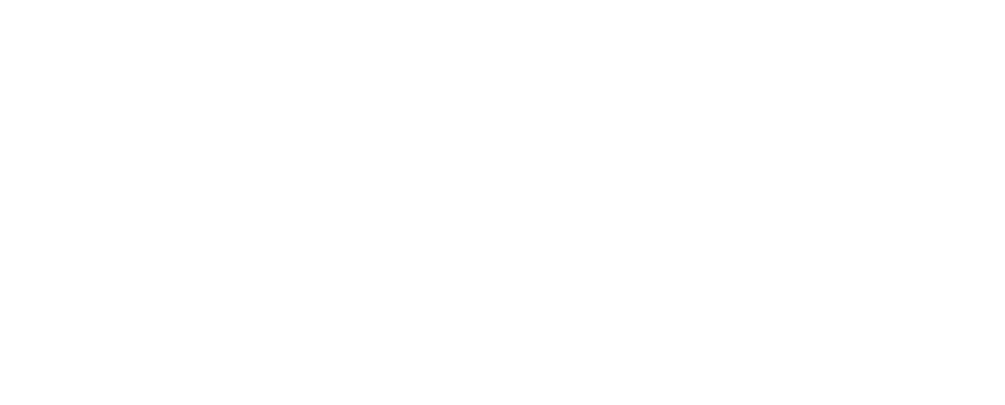 DAIKO KYUSHU ADVERTISING INC. 2018 June Corporate Site Renewal